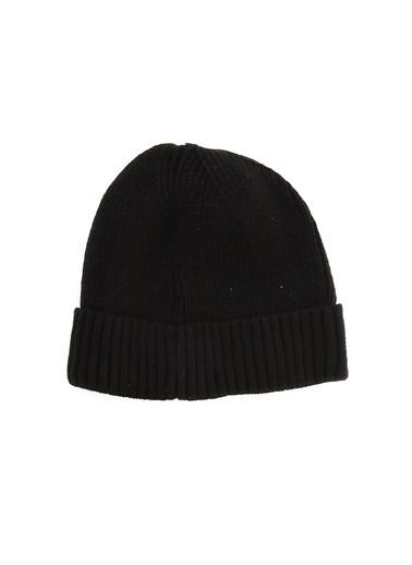 Bay Şapkacı Şapka Renkli
